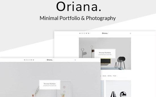 67636 big - 15 Newest WordPress Themes For Photographers and Designers