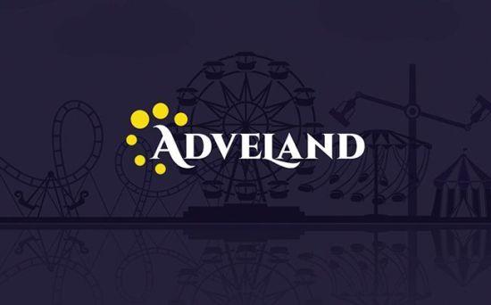 Adveland - Powerful Amusement Park WordPress Theme
