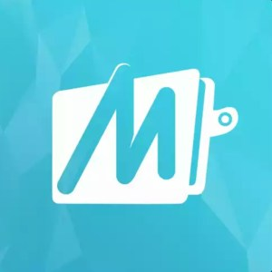 Mobikwik Add Money promo code