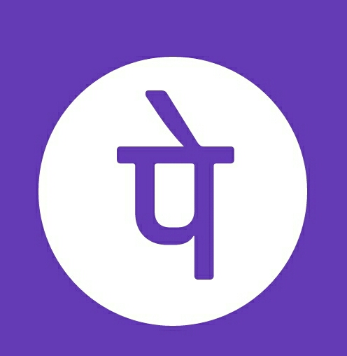 PhonePe loot