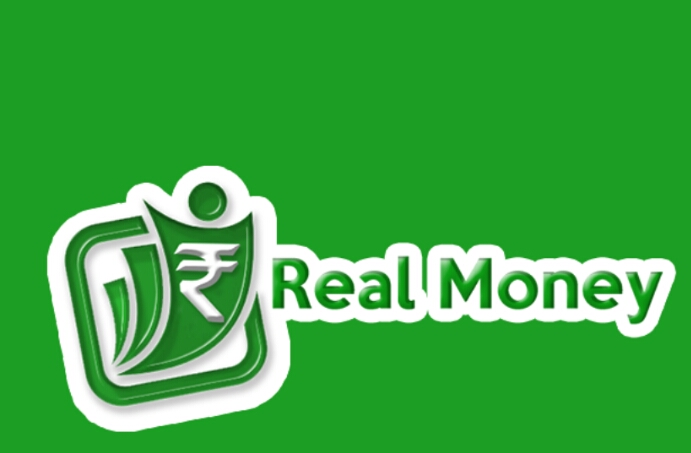 real money app