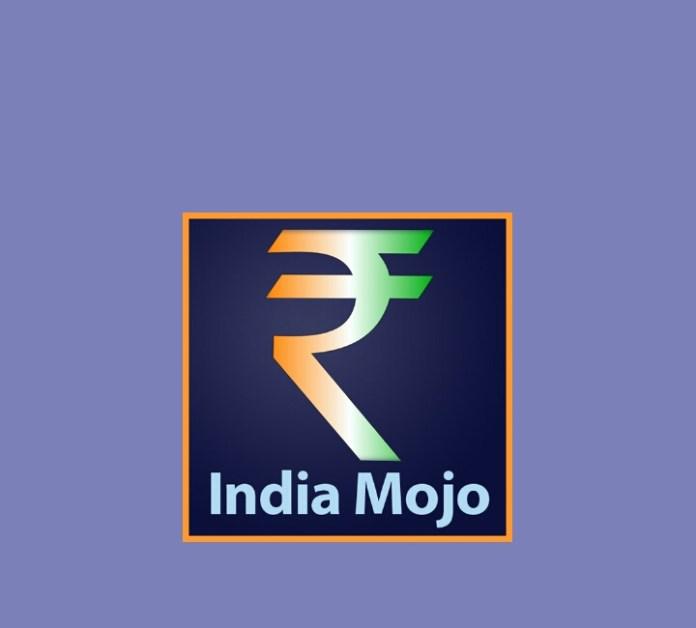 india mojo