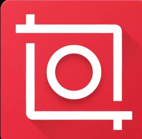 video editor by inshot