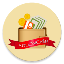{*Loot*} AddOnCash App - Earn Unlimited Get 10 Rs Per Refer [Bank Transfer](Proof Added)