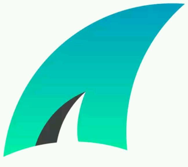 SharkID App - Refer 15 friends & Earn Rs.25,000+ Paytm Cash (*VERIFIED*)