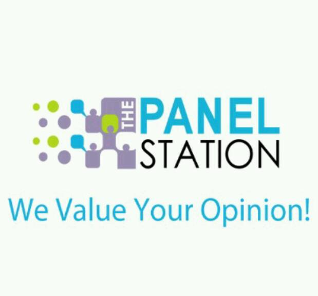 Panel Station - Complete Short Surveys and Earn Paytm Cash, Flipkart Vouchers (*Proof*)