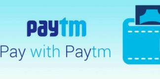 Paytm Recharge 100% Cashback Promo code February 2018 (*Proof*)