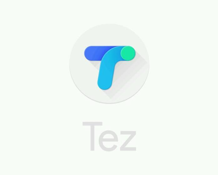 "Google Tez Referral code ""Up167"" – tez app download & earn up to ₹9000, ₹51 Per Refer (*Big Loot*)"
