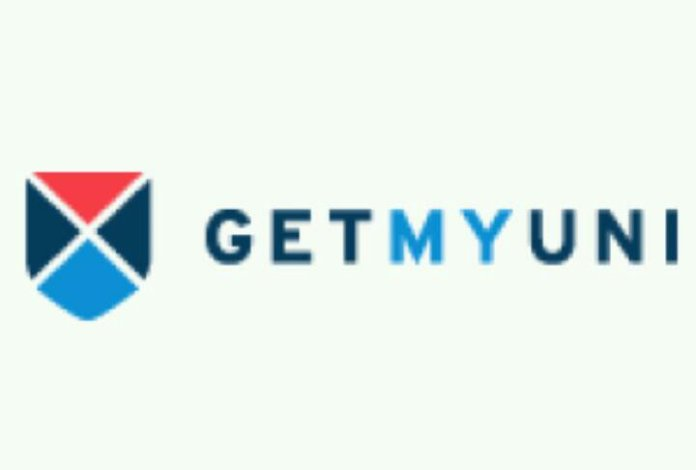 Getmyuni review offer + Refer and Earn