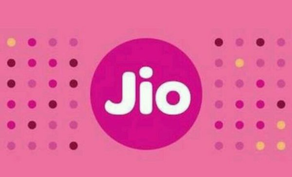 (Jio Phone) Jio Rs 49 Plan - Get Unlimited Calling + Data Plan For 28 Days