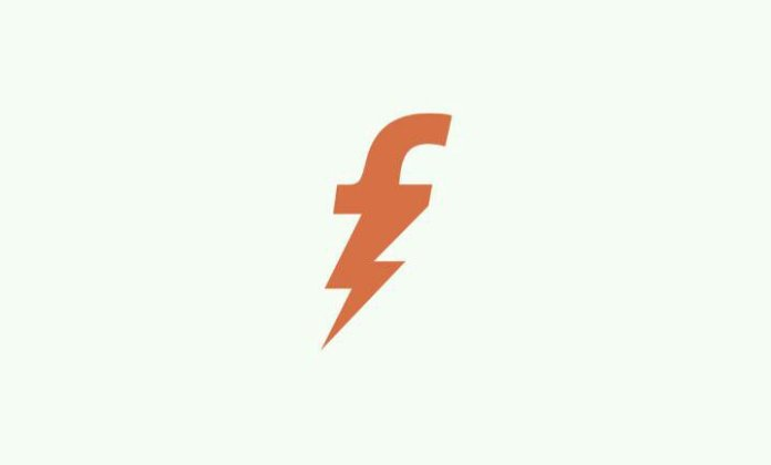 Freecharge refer and earn cash back new