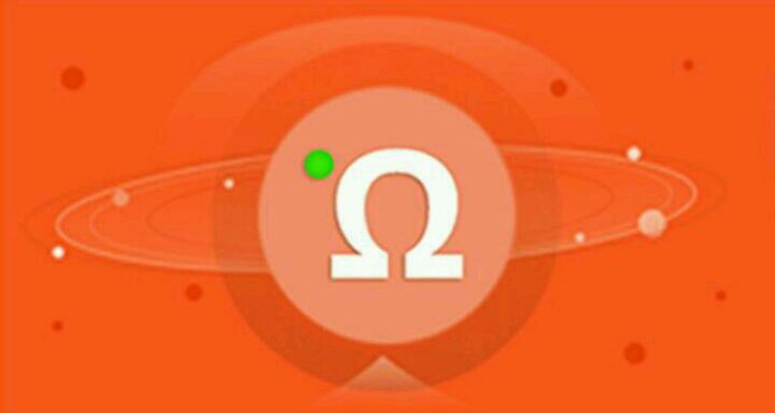 PhotoclickPay OMEGAON App free recharge Promo Code