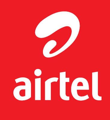 Airtel plans