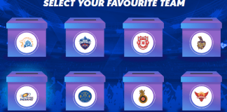 Vivo IPL Election se Selection- Win Free Newzealand Trip and Match Tickets