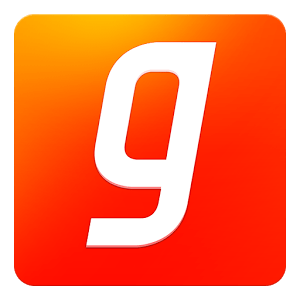 Gaana app free subscription