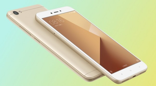 xiaomi redmi 5a buy flipkart flash sale script