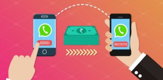 Whatsapp Payment Feature - How to Activate and Use Payments On WhatsApp