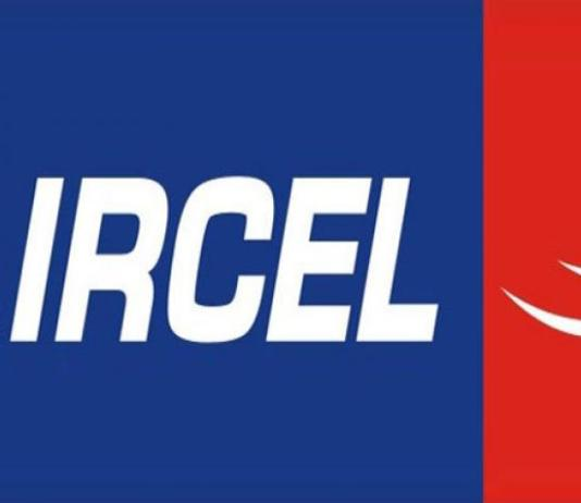 (*Safe method*) How To Generate Aircel UPC Code Online To Port Out to other Network