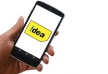 Idea VoLTE - Get Free 10 GB 4G Data