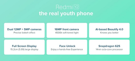 Redmi Y2 Amazon Flash Sale Trick - How to Buy Redmi Y2 From Flash Sale (*auto buy script*)