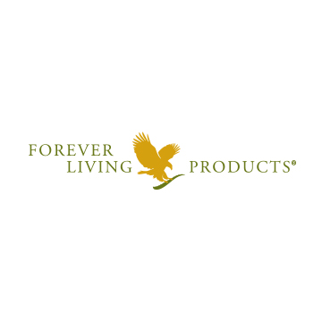 FOREVER LIVING PRODUCTS MARKETING PLAN