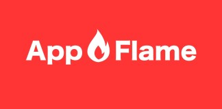AppFlame - Get 4,444 Points on Signup + 250 Points Per Refer (Redeem In Paypal)