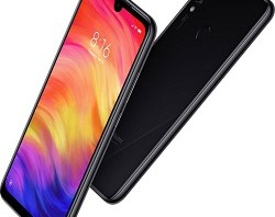 Redmi Note 7 Pro Next Flash sale Date and Auto Buy Script