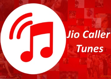 How To Activate Caller Tune In Your Jio SIM For Free Of Cost (Official)