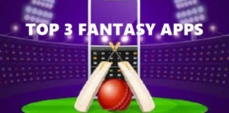 top 3 fantasy apps highest paying