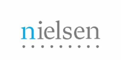 Nielsen Confluence