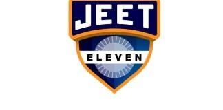 jeet11 fantasy web loot