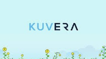 kuvera referral code