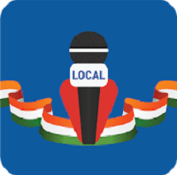 local vocal refer earn