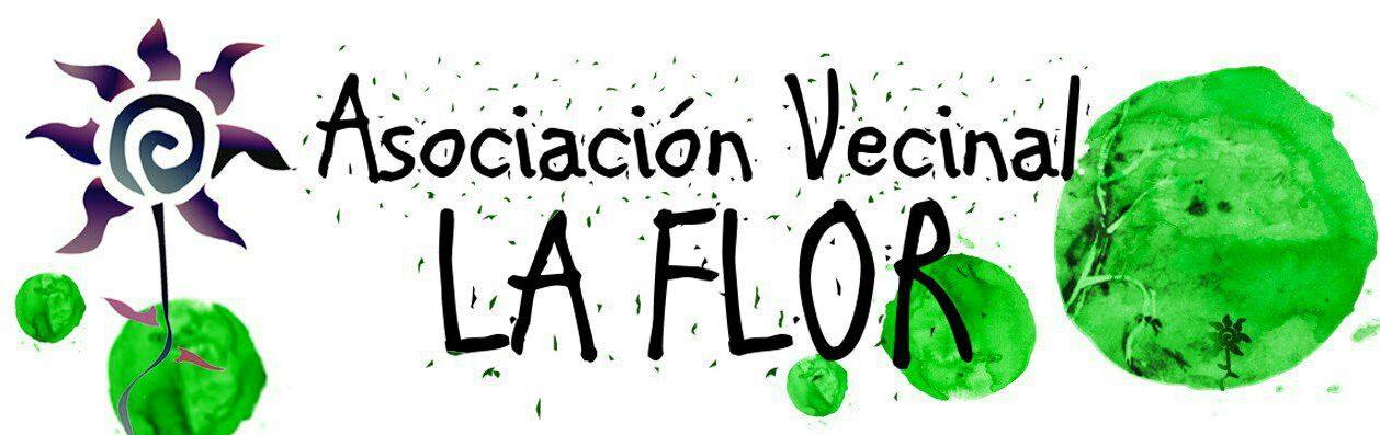 ASOCIACIÓN VECINAL LA FLOR