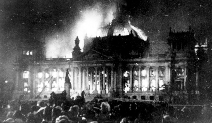 Reichstag-fire-II