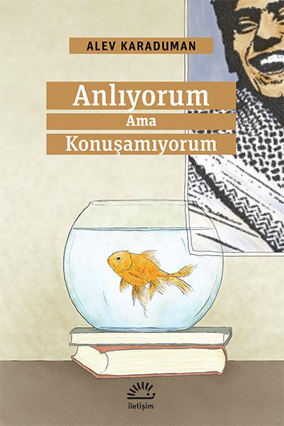 2203 ANLIYORUMKONUS.indd