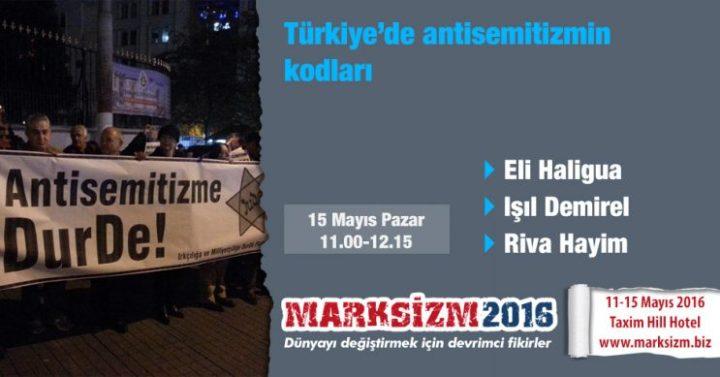 turkiyede-antisemitizmin-kodlari-743x389