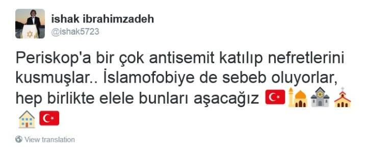 tweet-2