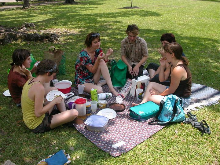 1024px-Our_pre-July_4th_picnic_NOLA