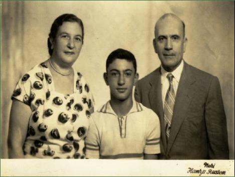 Dünyada Ses Getiren Yahudi Arşivi çalışması Tireden çıktı Madam