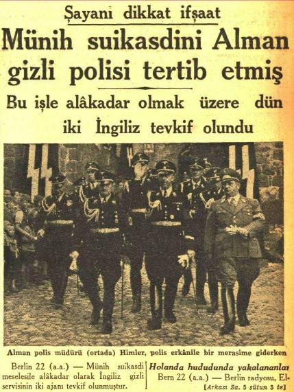 1939-11-23-cumhuriyet-b