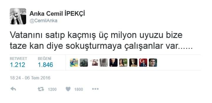 cemilipekci-01