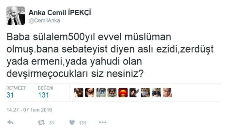cemilipekci-09