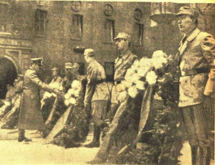 hitlersuikastcicek-1939-11-17