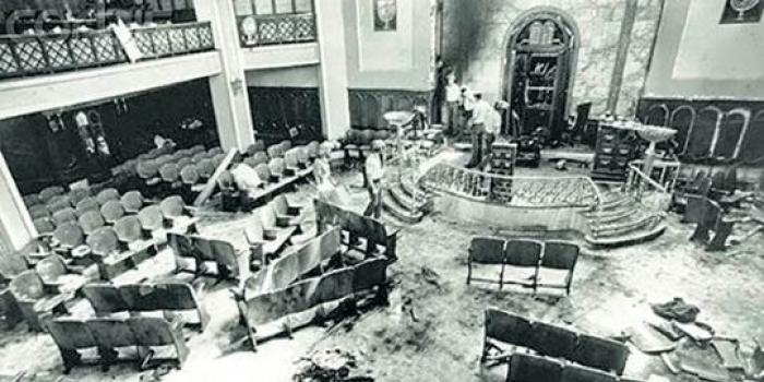 yahudi-cemaati-6-eylul-1986-neve-salom-katliami-nda-yasamini-yitirenleri-aniyor-1473061143