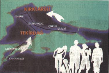 15ekim-2-harita