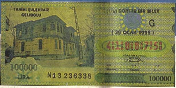 29-ekim-bilet