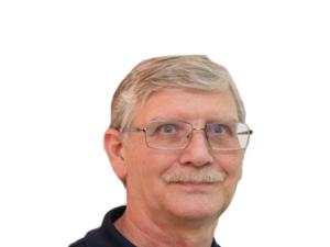 בוב שארפ SVSI