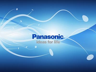 פנסוניק תשיק החל מהחודש הבא את CQ1 – סדרת מסכי 4K לארגונים בעלי תקציב מוגבל, AVmaster
