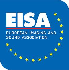 חברת LG זכתה בפרס הטלוויזיה המתקדמת ביותר מטעם איגוד המולטימדיה האירופי EISA, AVmaster